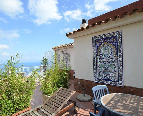 hotel-splendid-taormina-hotel-roof-top