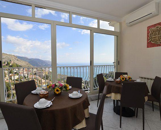 hotel-splendid-taormina-hotel-terrazza-panoramica