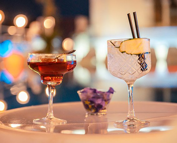 hotel-splendid-taormina-servizi-bar-kairos