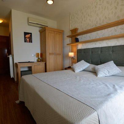 splendid-hotel-taormina-camera-deluxe-standard-001