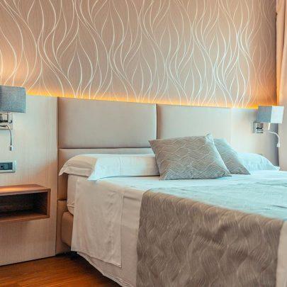 splendid-hotel-taormina-camera-deluxe-vista-mare-001