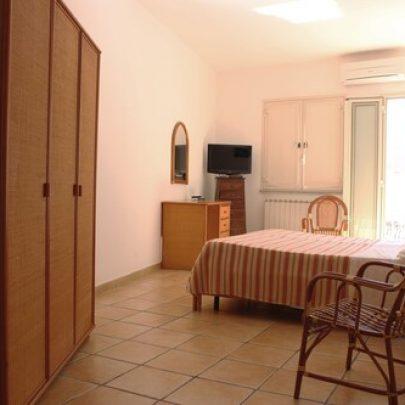 splendid-hotel-taormina-camera-familiare-standard-001