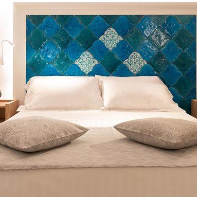 splendid-hotel-taormina-homepage-camera-deluxe-standard
