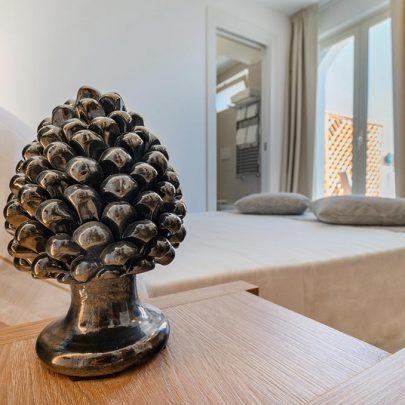 splendid-hotel-taormina-homepage-camera-deluxe-vista-mare-e-terrazza