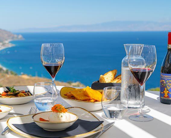 splendid-hotel-taormina-terrazza-panoramica